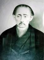 Kanryo Higaonna